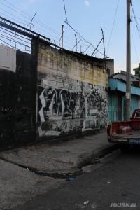 Vinnies Observations The Grifters Journal Vinnie Smalls El Salvador Travel Report
