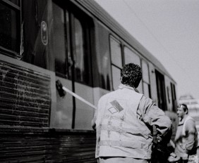 The_Grifters_Journal_Interview_Train-driver-AnatolePSL-SNCF-Graffiti6