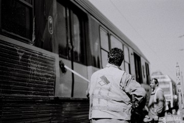 The_Grifters_Journal_Interview_Train-driver-AnatolePSL-SNCF-Graffiti6