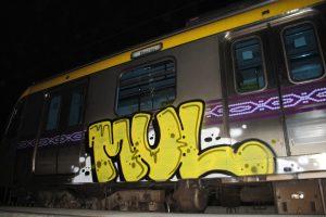 IMG_2744