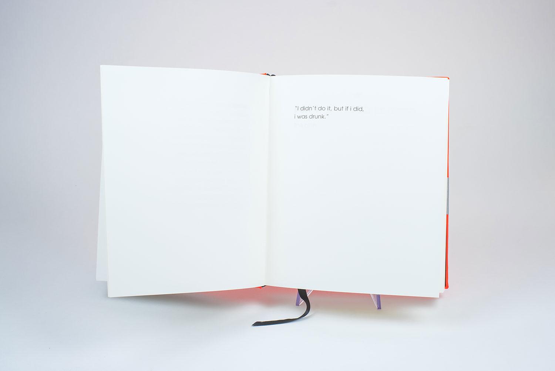 Boris pasternack writing a cover