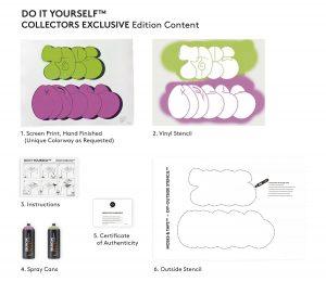DIY-Collectors-Exclusive-Content