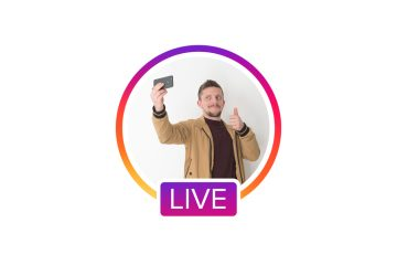 LIVE BORIS LIVESTREAM INSTAGRAM REALITY SHOW GOOD GUY BORIS