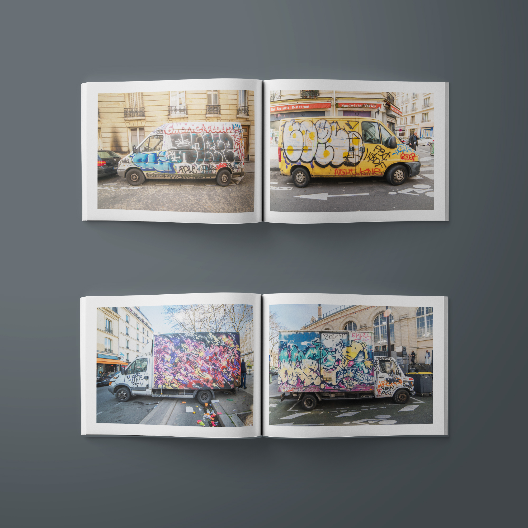 TRUCK_GRAFFICH_GRAFFITI_ON_PARISIAN_TRUCKS_BOOK_GOOD_GUY_BORIS_COVER_B