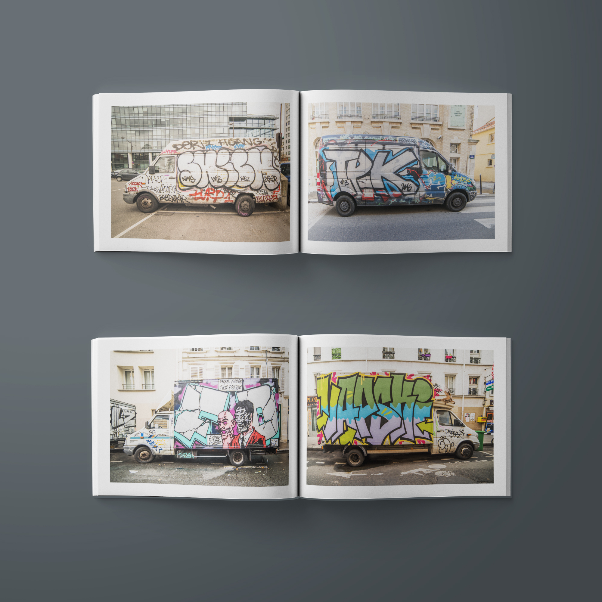 TRUCK_GRAFFICH_GRAFFITI_ON_PARISIAN_TRUCKS_BOOK_GOOD_GUY_BORIS_INSIDE_PAGE-A2