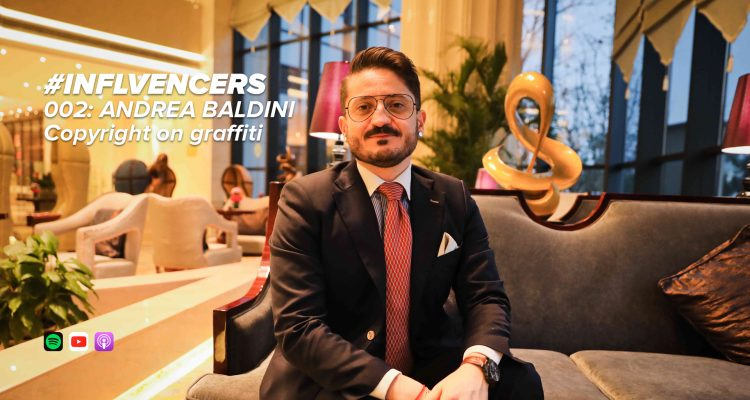 inflvencers-podcast-copyright-intelectual-property-on-illegal-graffiti-interview-andrea-baldini-the-grifters-journal