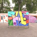 MOSES_TAPS_EUROPA_KOLLY_GALLERY_THE_GRIFTERS26