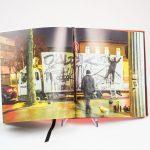 Book Grifters Code Documenting Modern Graffiti Writing Good Guy Boris